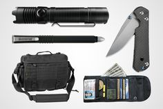 The 25 Best EDC Gifts for Men 2015 | Everyday Carry