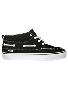 5555b65e764c2 2862 Best Women's Skateboarding Shoes images in 2019 | Skateboard ...