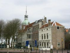 Family Roots, Holland, Street View, Mansions, House Styles, Childhood Memories, The Nederlands, Manor Houses, Villas