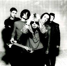 Radiohead - 12