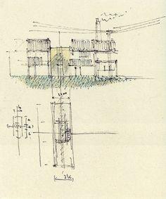 Architecture as Aesthetics: Azuma House