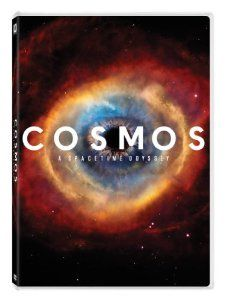 Amazon.com: Cosmos: A Spacetime Odyssey: Neil deGrasse Tyson: Movies  TV