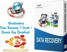 Wondershare Data Recovery 7 Crack + License Key Download, Wondershare Data Recovery 7 Crack + License Key Download, Wondershare Data Recovery 7