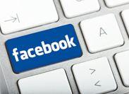 Facebook-marketing wordt volwassen: storytelling, conversatie & EdgeRank door Sybren Smith