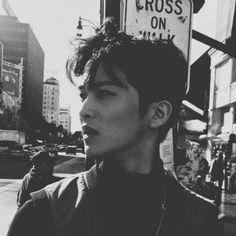 Mark Lee, Nct Logo, Mafia, Lee Min Hyung, Five Guys, My Church, Winwin, Kpop Boy, Boyfriend Material