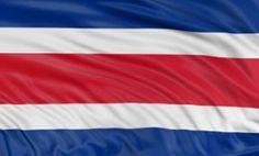 Costa Rica Fact File