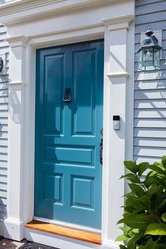 With audio and video, you can see and speak with your visitors no matter where you are. Ring Video Doorbell, Front Door Decor, Tall Cabinet Storage, Audio, Doors, Furniture, Home Decor, Decoration Home, Room Decor