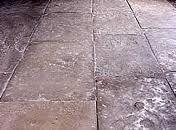 castle reclamation flagstones - Google Search