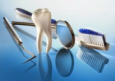 We perform numerous Dental Services for the entire family. Zoom Teeth Whitening, Dental Implants, Crowns, etc Dental Assistant, Dental Hygiene, Dental Health, Oral Health, Health Care, Dental Discount Plans, Dental Receptionist, Cheap Dental Insurance, Free Dental Care