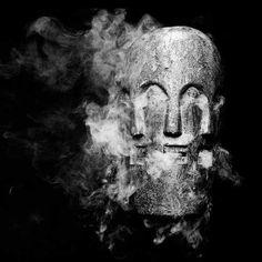 Prezzi e Sconti: #Shrine to the trident throne edito da Aural music/code666  ad Euro 25.50 in #Vinile lp #Hard rock e heavy metal