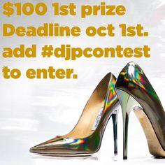 my Instagram contest www.derekjohnsonphoto.com IG @derekjohnsonphoto Tweet @djphotographic