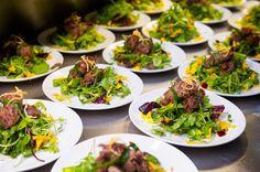 Eat, learn, drink with Cornucopia! Whistler, Beef, Drink, Food, Meat, Beverage, Essen, Meals, Yemek