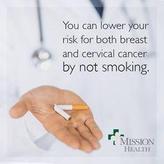 om cancer mat vid cancer