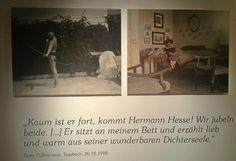 Literaturhaus Muenchen.