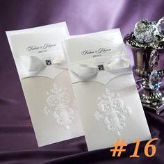most expensive wedding invitations most expensive selebrity