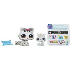 1000 Images About Lps Mommy And Baby Sets On Pinterest