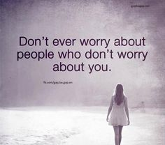 37 Motivational And Inspirational Quotes life Sayings (Unforgettable) Short Inspirational Quotes, Great Quotes, Quotes To Live By, Me Quotes, Motivational Quotes, Worry About Yourself Quotes, Be Yourself Quotes, The Words, Worry Quotes