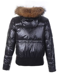 best sneakers e214c eead5 27 Best Moncler Jacken Damen images | Button, Cardigan ...
