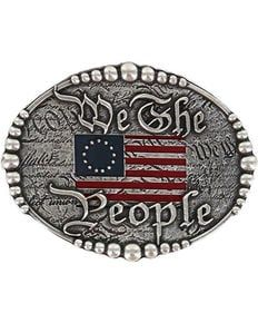 Canadian Walk In Clinic Cold Beer 24 Hours 7 Days Belt Buckle Buckles