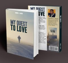 My Quest To Love