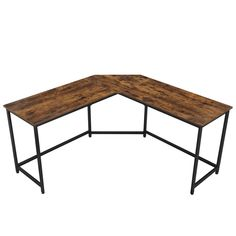 Wholesale Furniture, Furniture Sale, Online Furniture, Home Office Table, Home Office Desks, Office Decor, Table D'angle, Overbed Table, L Shaped Executive Desk