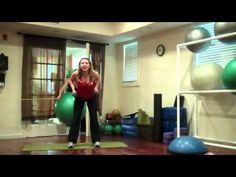 """FULL EPISODE-""""Super Slow Strength"""" Super slow strength training - Real Hollywood Trainer - YouTube"""