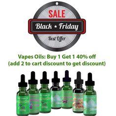 Vape oil sale #vape #vaping #vapecbd #vapeporn #vapelyfe #vapelife #vapegram #vapetricks #instavape #vapenation #ejuice #ejuicemurah #eliquid #eliquids #vapeworld #ecig