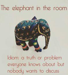 #idiom #learnenglish