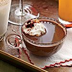 Mexican Hot Chocolate Recipe  Recipe on: http://www.myrecipes.com/recipe/mexican-hot-chocolate-6 www.MadamPaloozaEmporium.com www.facebook.com/MadamPalooza