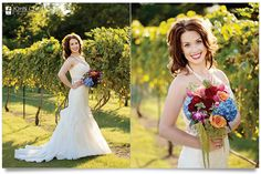 Dallas-based photographer serving Dallas, Austin, Houston, San Antonio and World-Wide. Dallas Texas, Bridal Portraits, Bellisima, Vineyard, Photographs, Wedding Dresses, Fashion, Grooms, Bride Dresses