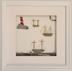 https://www.etsy.com/uk/listing/488824968/pebble-art-pictures-tall-ships-pebble?ref=listing-shop-header-2
