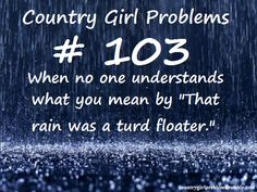 country girl problems | Tumblr