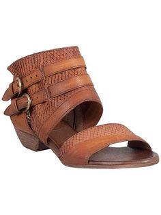 Women's Sandals - Cyrus - Miz Mooz | Official Website