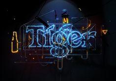 44 Besten 3d Typo Moods Bilder Auf Pinterest Typo Motion Design