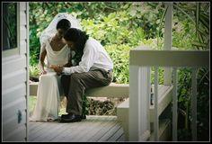 Lovely Wedding Photography ♥ Romantic Wedding Photography #803175 | Weddbook