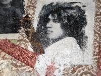 gel medium transfer art - - Yahoo Image Search Results