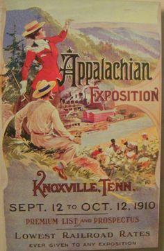 Appalachian Travel Lenoir City Tn