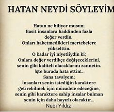 """""""No son no here"""" 😠⭐⭐⭐☇☇- """"Yok oğlum yok işte """"😠⭐⭐⭐☇☇ """"No son no here"""" 😠⭐⭐⭐☇☇ - Learn Turkish Language, Good Sentences, Motivational Words, Meaningful Words, Islamic Quotes, Cool Words, Karma, Favorite Quotes, Quotations"""