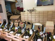 Kerstcadeau's bij Studio Smaak van Wijn