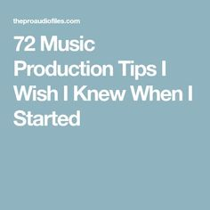 song structure template - Google Search   Guitars & more   Pinterest ...