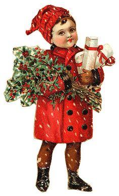 Karácsony - Soma