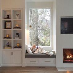 """fineinteriors:  """"instagram.com/brooke_boling 's lovely home  """""""