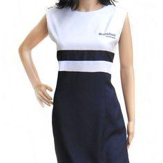 vestidos dama ejecutiva - Buscar con Google