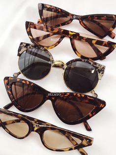 Cute Sunglasses, Trending Sunglasses, Sunglasses Women, Sunnies, Cute Jewelry, Jewelry Accessories, Fashion Accessories, Sunglasses Accessories, Skateboard Style