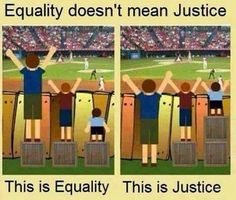 Funny pictures about Difference Between Equality And Justice. Oh, and cool pics about Difference Between Equality And Justice. Also, Difference Between Equality And Justice photos.