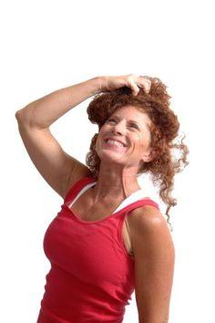 Tantric massage delaware