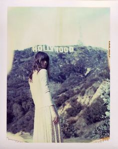 hollywood by graham dunn