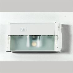 Quoizel Counter Effect 1 Light Undercabinet Kitchen Lighting Fixtures, Counter, Kitchen Appliances, Diy Kitchen Appliances, Home Appliances, Kitchen Light Fixtures, Kitchen Gadgets