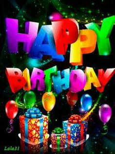 My Second Favorite Happy Birthday Meme Happy Birthday Greetings Friends, Free Happy Birthday Cards, Happy Birthday Wishes Quotes, Happy Birthday Celebration, Birthday Blessings, Happy Birthday Pictures, Birthday Wishes Cards, Birthday Quotes, Happy Birthdays