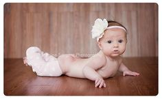 3 month baby picture ideas | months | Baby Photo Ideas